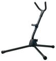 K&M Alto or Tenor Saxophone Stand / 14300
