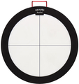 Keith McMillen Instruments BopPad / Smart Fabric Drum Pad