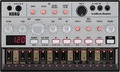 Korg Volca Bass Synthesizer Module