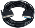 Laserworld ILDA Cable (10m)