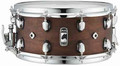 Mapex 30th Anniversary Snare Drum (natural walnut)