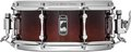 Mapex BPBW2500CNWA Phantom / 12'x5' (Transparent Walnut Fade)