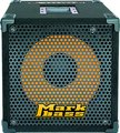 Markbass Mini CMD 151P / CMD151P
