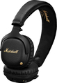 Marshall Mid ANC Bluetooth / Active Noise Cancelling Headphone