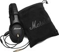 Marshall Monitor Studio Headphones
