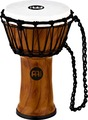 Meinl Junior Djembe 7' (Twisted Amber)