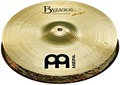 Meinl Serpents Hi-Hat (14')