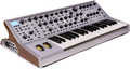 Moog Subsequent 37 CV (limited edition)