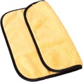 Musicnomad Microfiber Dusting & Polishing Cloth for Pianos & Keyboards (12' x 12')