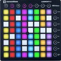 Novation LaunchPad MKII Controllori DAW