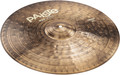 Paiste 16' Crash 900 Series