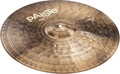 Paiste 19' Crash 900 Series