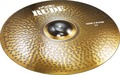 Paiste Rude Ride/Crash 22'