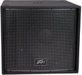 Peavey Versarray 118 (Black)