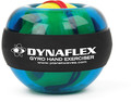 Planet Waves PW-DFP-01 Dynaflex Gyro Hand-Trainer