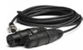 Presonus Cable for HP 2 (2m)