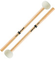 Pro-Mark OBD4 Bass Drum Marching Mallets