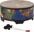 Remo Gathering Drum 18'x7,5' (rain forest)