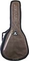 Ritter RGS3 Classical 4/4 (bison desert) Bag for Classical Guitar 4/4 Size