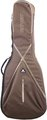 Ritter RGS7 Classical 4/4 (bison desert) Bag for Classical Guitar 4/4 Size