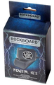 RockBoard Power Ace (9V DC PSU / EU)