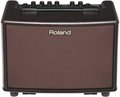 Roland AC-33-RW Acoustic Guitar Amplifiers