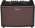 Roland AC-60-RW Acoustic Guitar Amplifiers