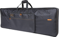 Roland CB-B76S Keyboard Bag