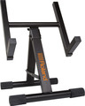 Roland RAS-S01 Small Amp Stand Guitar Amplifier Stands