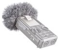 Rycote Mini Windjammer R-26