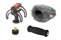 Rycote Zoom H5 - Audio Kit