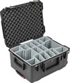 SKB iSeries 2015-10 Case W/Think Tank / 3i-2015-10PT