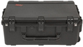 SKB iSeries 2918-10 Case W/Think Tank / 3i-2918-10DT