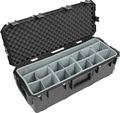 SKB iSeries 3613-12 Case W/Think Tank / 3i-3613-12DT