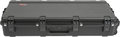 SKB iSeries 61-note Keyboard Case / 3i-4217-TKBD
