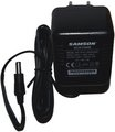 Samson ACD1000 (16V DC / 200mA / center +)
