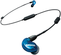 Shure SE215 Bluetooth (blue special)