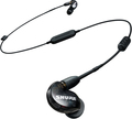 Shure SE215 Bluetooth (black)