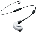 Shure SE215 Bluetooth (white special)
