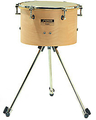 Sonor V 1571 Timpani, Primary Rotating 32cm (incl. 3 legs)