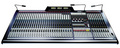 Soundcraft GB8-32-4