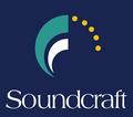 Soundcraft PL1297
