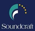 Soundcraft PL1298