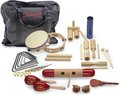 Stagg CPJ-05 Junior Percussion KIT+BAG