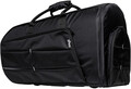 Stagg SB-BH / Baritone Soft Bag (black)