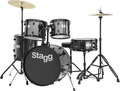 Stagg TIM120B BK (black)