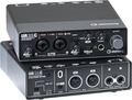 Steinberg UR22C USB 3 Audio Interface incl MIDI I/O & iPad