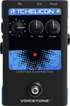 TC Helicon C1