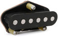 TV Jones Starwood Tele Pickup (bridge)