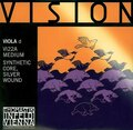 Thomastik Vision D-RE / Viola string (medium)